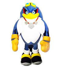 "New Storm the Albatross 13"" Plush Stuffed Toy - GE-52679 - Sonic the Hedgehog"