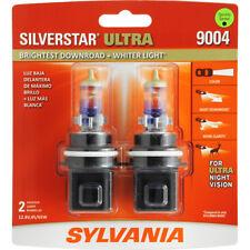 Headlight Bulb-STE Sylvania 9004SU.BP2