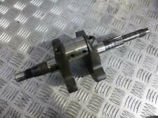 DUCATI ST2 944 CRANKSHAFT CRANK SHAFT