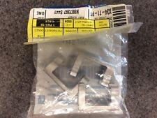 Ford Mercury OEM Transmission Cooler Line Clip N807397S441