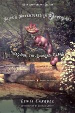 Englische Erstlesebücher Lewis Carroll -