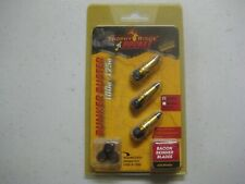 Trophy Ridge Rocket Aeroheads Bunker Buster Large 100g/125g Deer Bow Hunting
