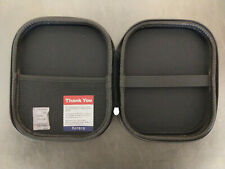 Aproca Hard Travel Storage Carrying Case Bag