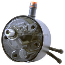 Power Steering Pump BBB INDUSTRIES 731-2226 Reman