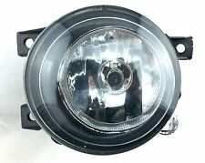 Left=Right Great Wall SA220 4Dr Utility 6//09-ON Fog Light