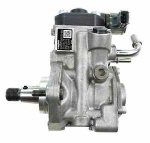 Fuel Injection Pump Volvo S60 V70 XC60 XC70 2.0D 31405129 2360020 Reman Pump