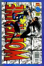 WOLVERINE 97 - 1996  -  Volume 2  (vf+)