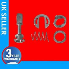 FOR VW Golf MK4 door lock repair kit / front left