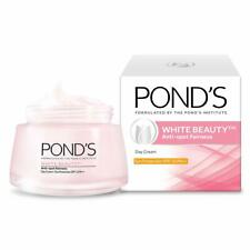 Pond's White Beauty Anti Spot-Fairness Lightening Cream GenWhite SPF 15 PA++ 50g