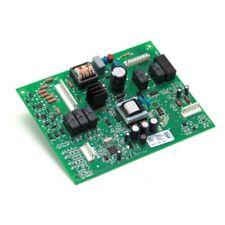 WPW10310240 Whirlpool Refrigerator Main Control Board