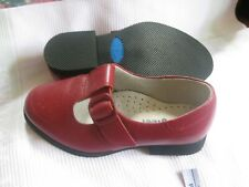 ladies shoes cosy feet size 3
