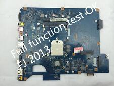 ACER GATEWAY NV52 MS2274 NV5214U AMD motherboard 554BX01051MBWDJ01001 Test OK