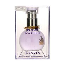 Lanvin Eclat D'Arpege Eau de Parfum Spray 30ml Fragrance Women EDP Perfume