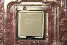 Intel Xeon e5-2420 15m di cache, 1.90 GHz, 7.20 GT/s Intel ® QPI
