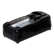 GD-HIT-CH01 Charger for Hitachi power tool battery UC7SB  UC9SD UC12SD  UC14YFA