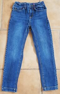 JOULES ! AGE 6 YEARS ! GREAT DENIM JEANS IN EXCELLENT CONDITION