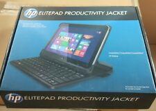 HPD6S54AA#ABUElitepad Productivity Jacket UK LAYOUT