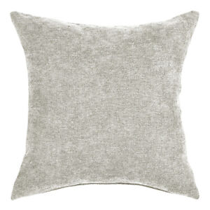 Liam Porcelain Cushion Cover