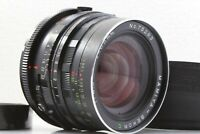 """EXCELLET W/ HOOD"" MAMIYA SEKOR C 65mm f/4.5 1:4.5 Lens For RB67 PRO S SD Japan"