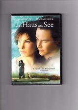 Das Haus am See / DVD 23686