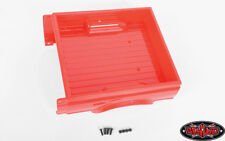 RC 4WD Trail Finder 2 RC4WD Mojave II Rear Bobbed Bed RC4Z-B0202