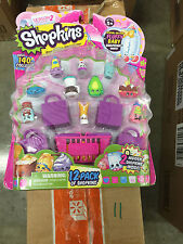 Shopkins Season 2 12 Pack Fluffy Baby (what u see is what u get) #11