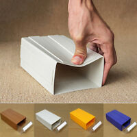 Parts Case Components Box Drawer Type Storage Box Organizers Toolbox Home Pro