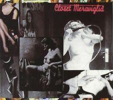 Cesare BASILE: CLOSET MERAVIGLIA - Musica Italiana