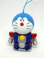 Figurine Runa Doraemon Fujiko pro SHOGAKUKAN 5,5 cm 2011