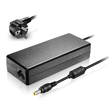 Asus Adapter 90w 19v 4.74a 5.5mm x 2.5mm