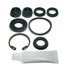 Reparatursatz Hauptbremszylinder 25,4mm für Iveco Daily II 40-10 30-8 30-10 35-8