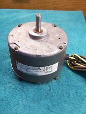Carrier Bryant OEM Condenser Fan Motor HC33GE208  HC33GE208A 5KCP39BGR201BS