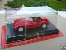 Ferrari 166 mm 1 43
