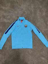 Nike Barcelona Women's Sweater Sz XS