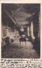 MODENA - Palazzo Schedoni (Loggia) 1918