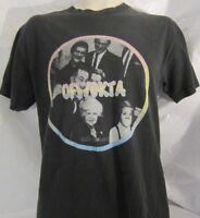 a6729d9e13a5 RARE Odd Future T-Shirt OFWGKTA Medium Tee Alt Hip Hop Collective - Music