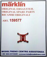 MARKLIN  159577 ISOLATORE  TRÄGERISOLATION 37576