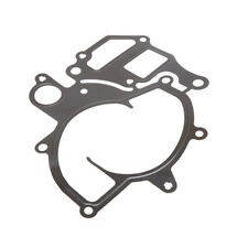 OE Quality 99610634054 Engine Cooling Water Pump Gasket Porsche 986 996 997