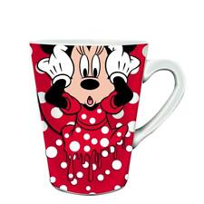 Coriex Disney Minnie Set Regalo Multicolore M (g4b)