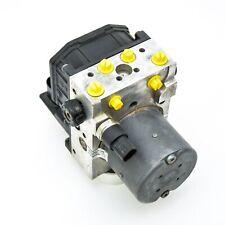 ABS Pump Module Audi 8E0614517 0265950011 0265225048 ⭐24 Months Warranty⭐