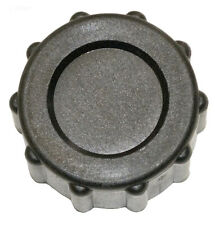 Genuine Hayward SX200Z8A Drain Cap Replacement Kit Hayward Sand EasyClear filter