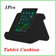 Tablet iPad Pillow Holder Bed Support Sofa Reading Rest Stand Cushion Universal