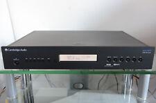 Cambridge Audio Azur 640T V2.0 Stereo-Tuner DAB/FM