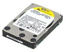 WD 600GB VelociRaptor wd6000blhx 10k 32mb SATA3
