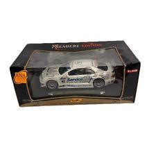 Maisto Mercedes-Benz CLK-DTM 2000 1:18 Model  Diecast