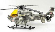 2001 Funrise Hasbro Gi Joe Turbo Chopper Helicopter