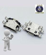 CONNETTORE RICARICA MICRO USB  NOKIA LUMIA 430 432 435 532 535
