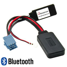 Bluetooth Radio Adapter für VW Golf 3 4 Passat Audi A2 A3 A4 A8 Spotify Stream
