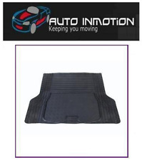 VOLVO XC40 60 90 UNIVERSAL RUBBER CAR BOOT MAT WATERPROOF PET HEAVY DUTY PROTECT