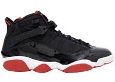 76408139435569 Jordan 6 Rings Athletic Shoes for Men